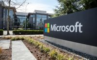 Microsoft Reports Another Hack, Threat To Future Of Email Advertising