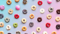National Doughnut Day freebies and deals abound. Here are some of the best