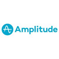 New Digital Platform Enables A/B Testing