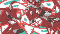 New Harvard report unpacks the wild state of housing in 2021