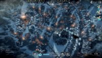 Nihilistic city builder 'Frostpunk' is free on Epic Games Store