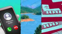 Phone scams, IRS money, and returning to the office: Fast Company's top stories this week