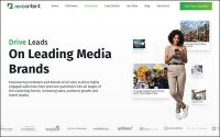 Revcontent Sold To Investment Companies