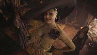 Shocking no one, Capcom announces 'Resident Evil Village' DLC