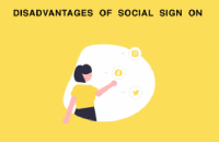 Social Sign-on: Sure, it's convenient. But is it really safe?