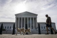 Supreme Court narrows the scope of a key anti-hacking law