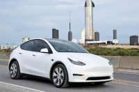 Tesla may have to ship Texas-made EVs out of state to sell them to Texans
