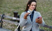The Future of Mobile Payments in a Post-COVID-19 World