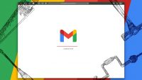 The Gmail-enhancing superpower you didn't know you needed