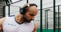 These noise-canceling headphones are $72 for this week only