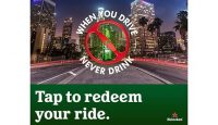 Why Heineken USA's Campaign Means More Now
