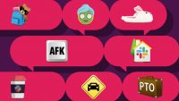 Work looks nothing like it did two years ago. Slack's new emojis prove it