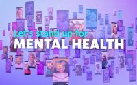 Yahoo Ups Mental Health Awareness, Launches Project To Destigmatize