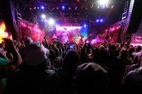 YouTube will livestream Coachella 2022 performances
