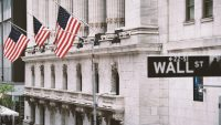 ZipRecruiter goes public: what to know about ZIP's direct listing on the NYSE
