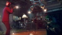 Zombies will soon invade 'Watch Dogs: Legion'