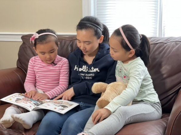 Virtual pre-K education boomed during the pandemic. Should it continue?   DeviceDaily.com
