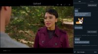 Amazon Fire TVs now support Prime Video watch parties