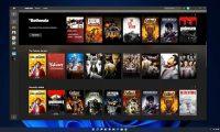 Microsoft unveils Windows 11, a more polished OS