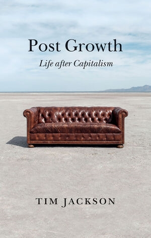 The twisted psychology of capitalism—and why it won't hold sway forever   DeviceDaily.com