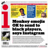 Why Do People Post Racist Abuse Online?