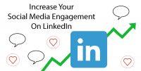 11 LinkedIn Posting Tips to Get Viral on LinkedIn