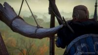 Assassin's Creed could become an online service game