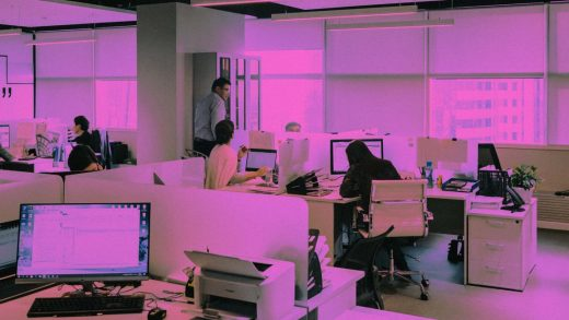 3 productivity lessons you should remember when returning to the office
