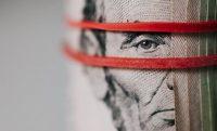 4 Ways to Understand High-Risk Merchant Accounts