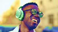 4 tech podcasts you should be listening to