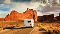 5 ways to work more productively if you're on the road this summer