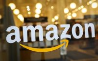 Amazon convinces Apple to remove review analyzer Fakespot from the App Store