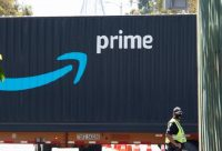 Amazon is reportedly using algorithms to fire Flex delivery drivers
