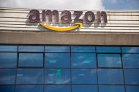 Amazon reportedly pressuring suppliers for a discounted stake in their businesses