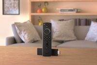 Amazon's Fire TV Stick 4K drops to $25 before Prime Day