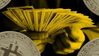 Andreessen Horowitz raises the stakes with a new $2.2 billion cryptocurrency fund