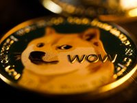Are Online Businesses Ready to Start Accepting Dogecoin?