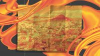 Athens will be the first European city to appoint a chief heat officer