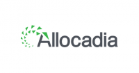 Brandmaker acquires Allocadia for combined marketing ops offering