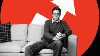 BuzzFeed aims to list stock on Nasdaq with SPAC merger in long-awaited public debut