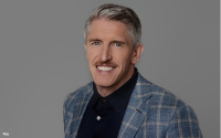 Dentsu Creates Global Chief Product Officer Role For Media, Taps Doug Ray To Fill It