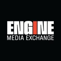 ENGINE Media Exchange Releases Tool To Visualize Log-Level Data