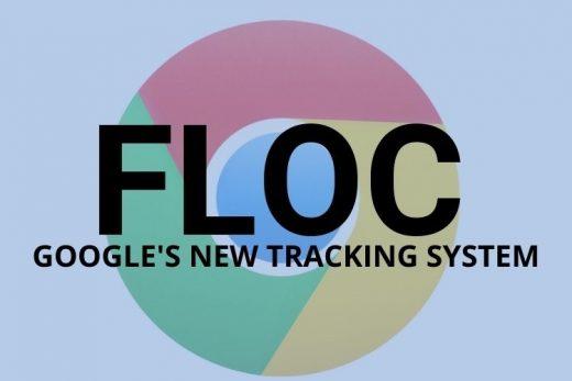 FLoC Blockers