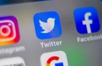 Facebook, Google, TikTok and Twitter pledge to improve women's safety online