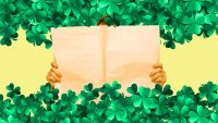 Follow this simple 5-step process to transform your luck to become more creative
