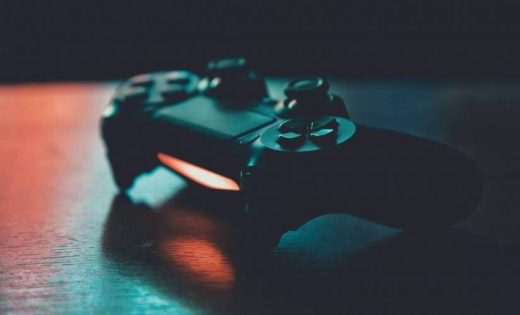 Game On: 4 Ways to Level Up Your Video Game Brand Integration