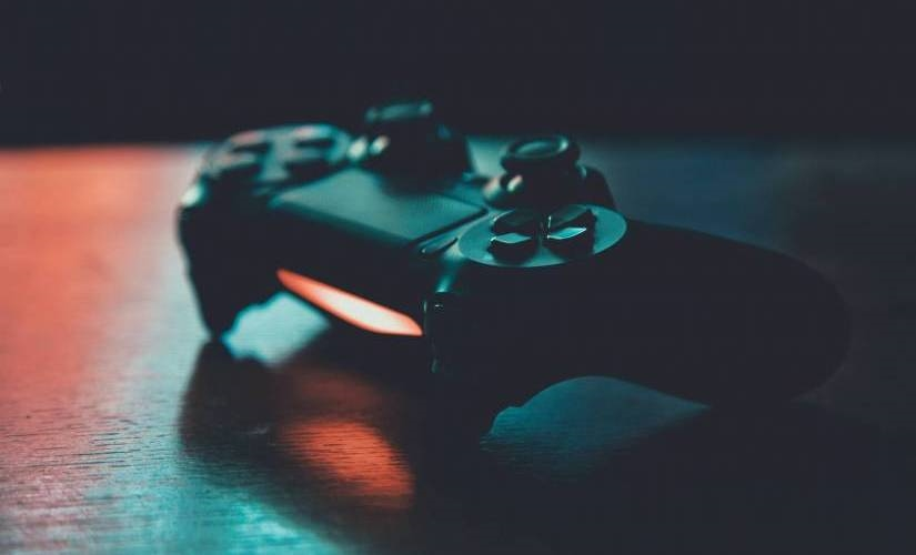 Game On: 4 Ways to Level Up Your Video Game Brand Integration | DeviceDaily.com