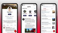 Gettr app: How Team Trump's Twitter-alternative is performing so far