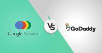 Google, GoDaddy Team Up
