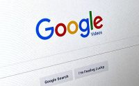 Google's New Way To Optimize Videos For Search